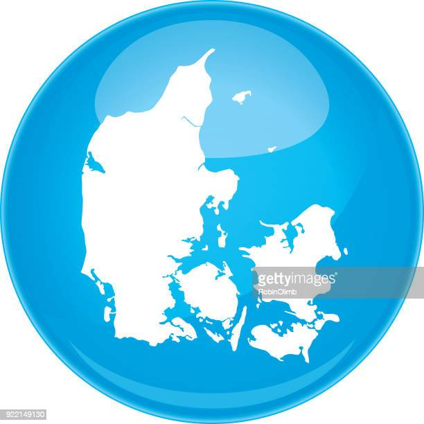 Denmark Sphere Map