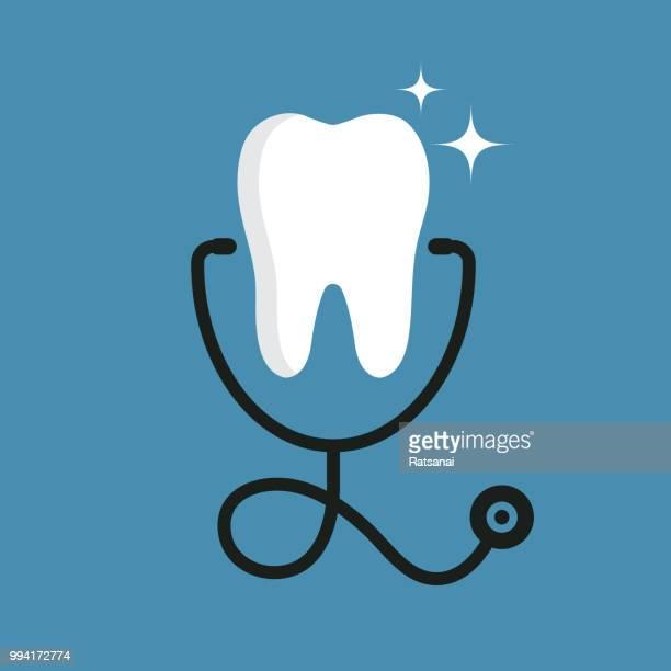 tandheelkundige gezondheid