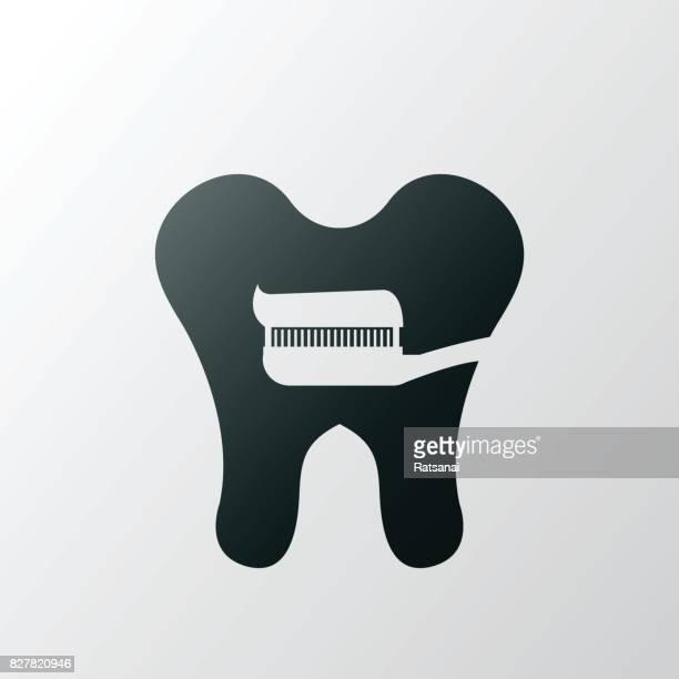 Borsta Tänder bildbanker med illustrationer och tecknat  427e11eb67451