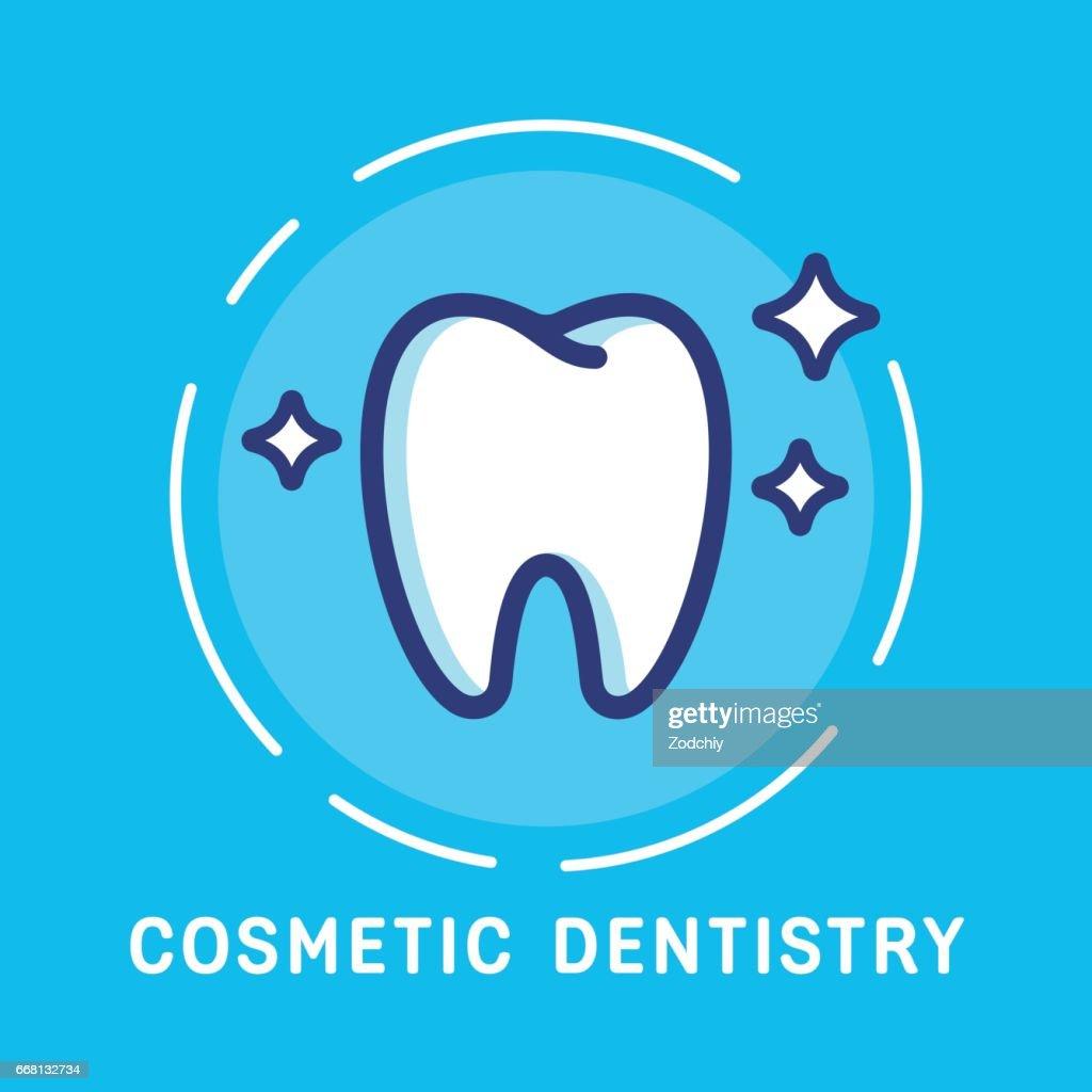 dental-icons copy