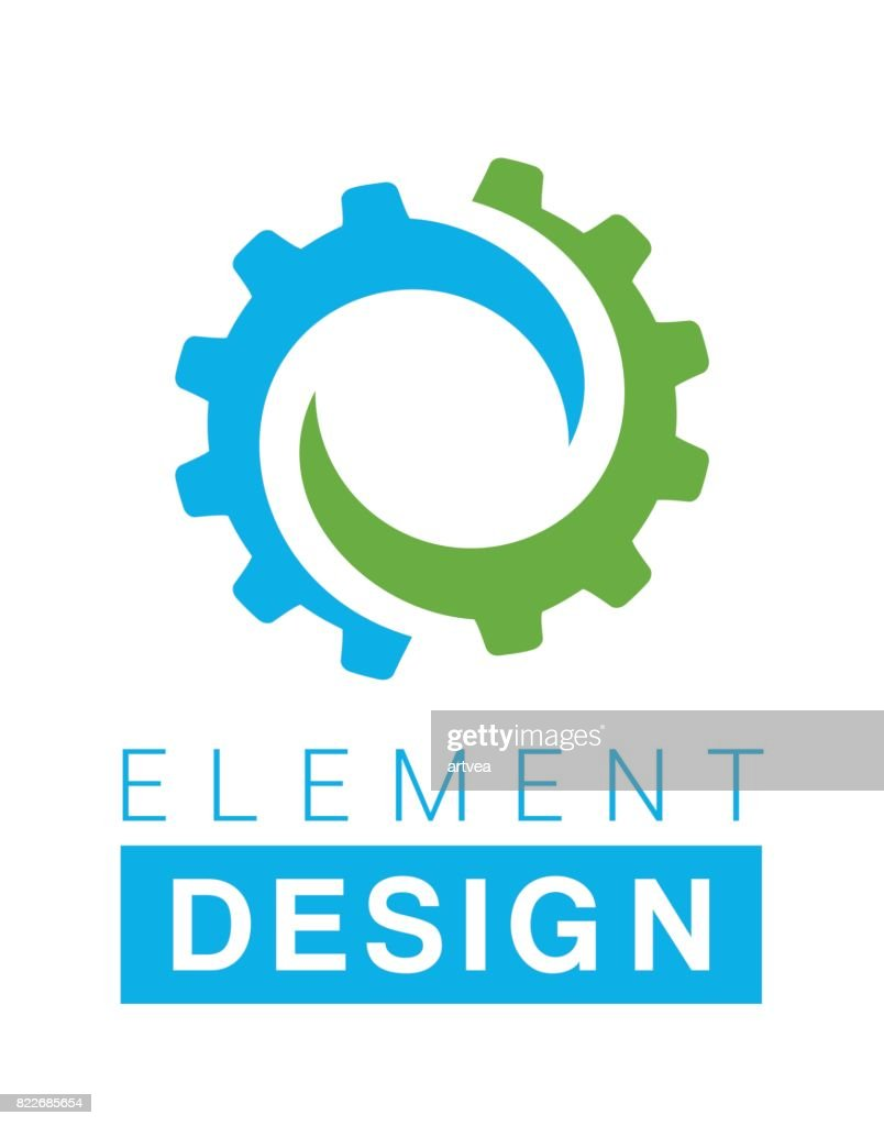 Design Element : stock illustration