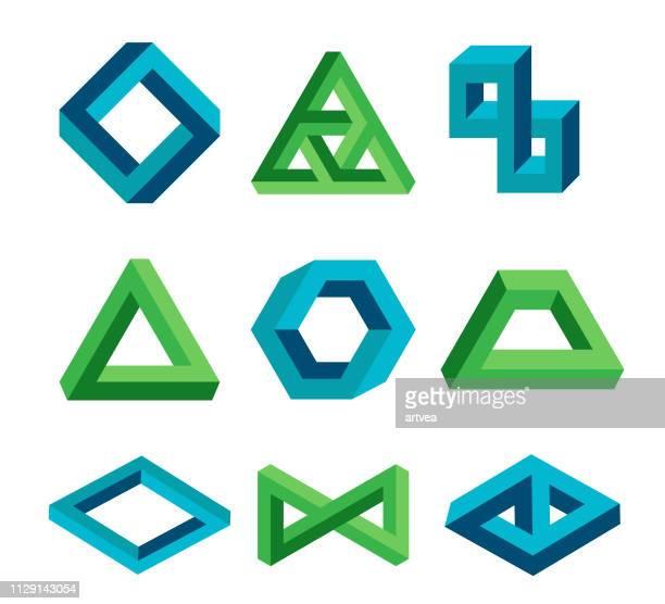 ilustraciones, imágenes clip art, dibujos animados e iconos de stock de elementos de diseño - anillo de compromiso