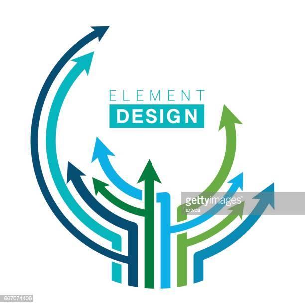 Design-Bausteine