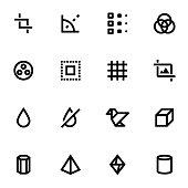 Design Icons