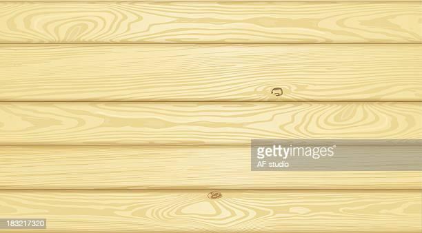 Detailed wood background