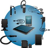 devices accessories