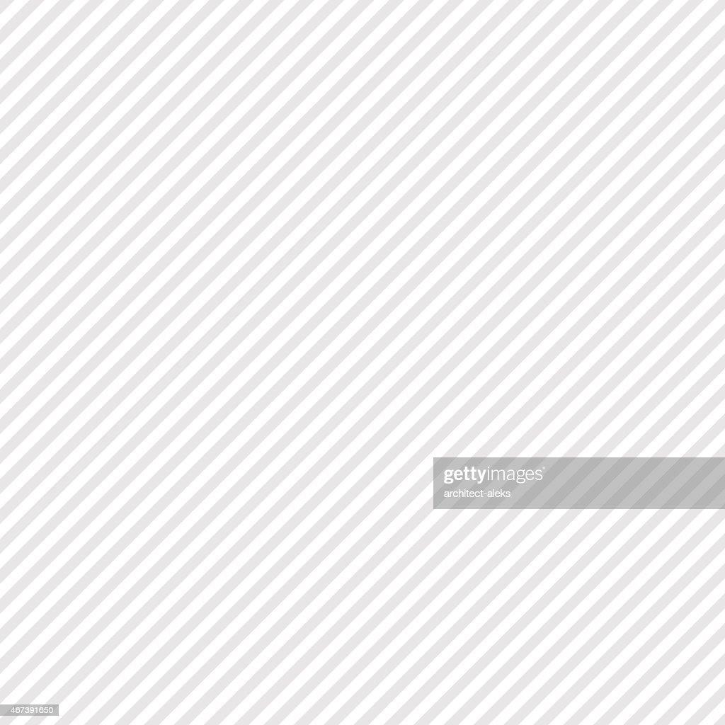 Diagonal lines white background