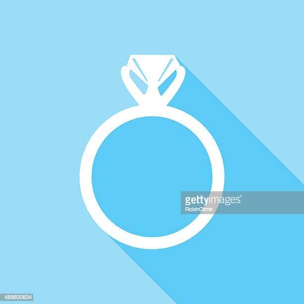 Icône Diamond Ring