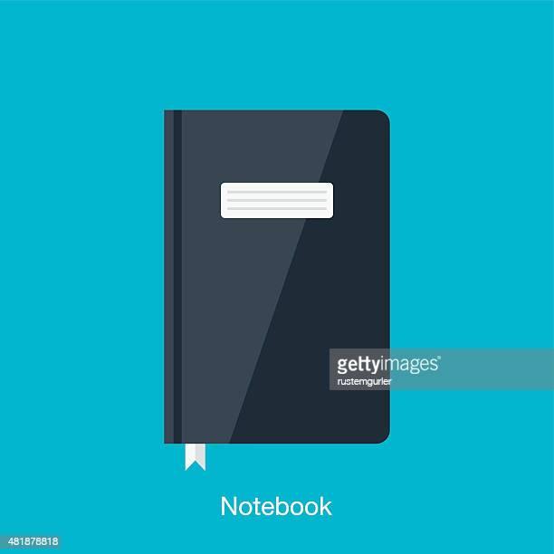 diary - diary stock illustrations