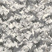 free download of digital camo stencil generator vector graphics and