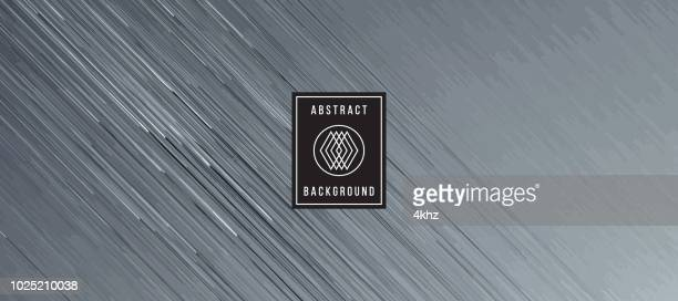 Glitch Digital Art abstrait fond élément graphique
