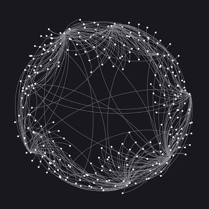 digital technology background - gettyimageskorea