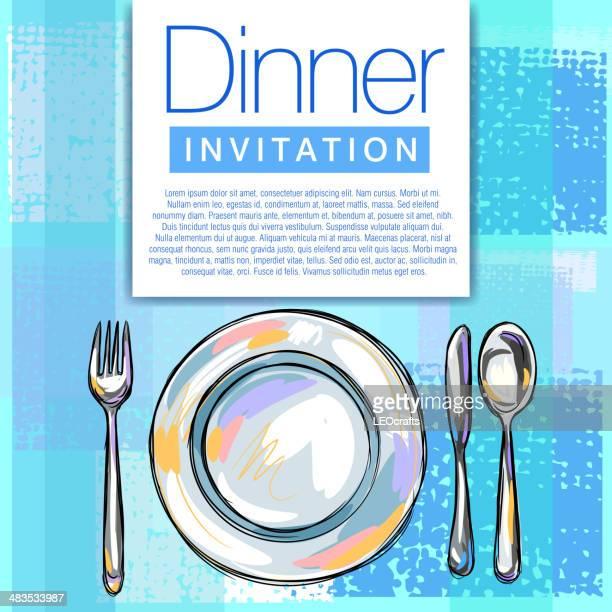 illustrations et dessins anim s de repas entre amis getty images. Black Bedroom Furniture Sets. Home Design Ideas