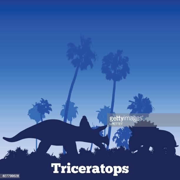 Dinosaurier-Abenteuer