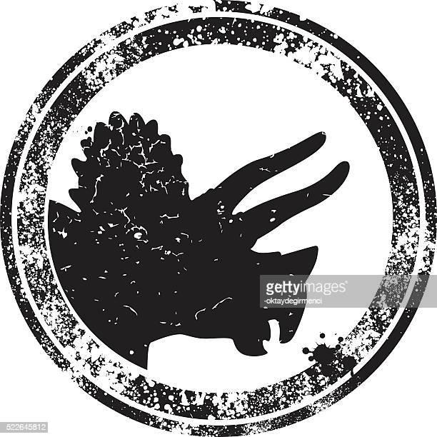 ilustraciones, imágenes clip art, dibujos animados e iconos de stock de dinosaurio conexión - jurásico