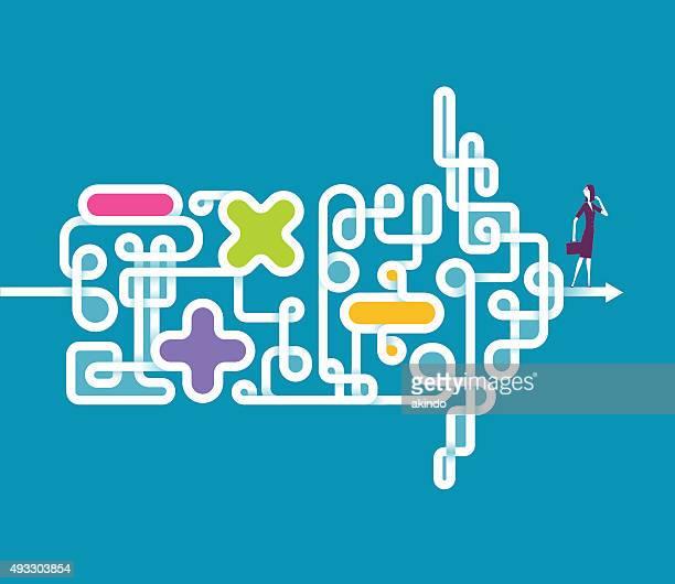 ilustraciones, imágenes clip art, dibujos animados e iconos de stock de dirección de - pista de atletismo