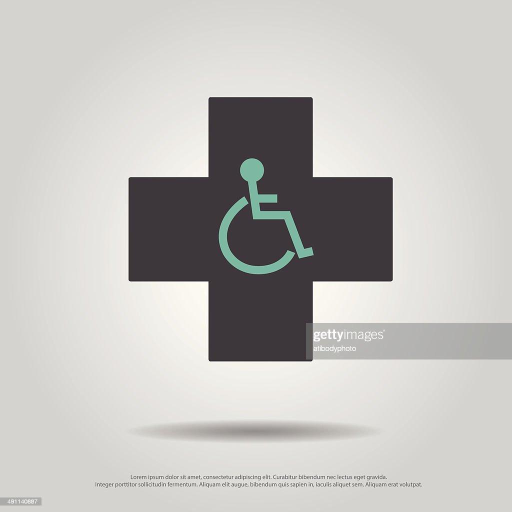 disable in cross vector