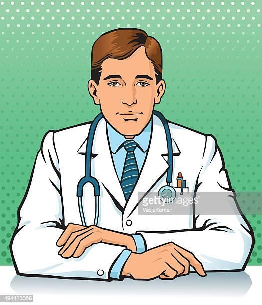 ドクターコンサルティング