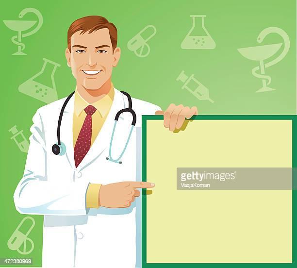 医師アドバイスの提供