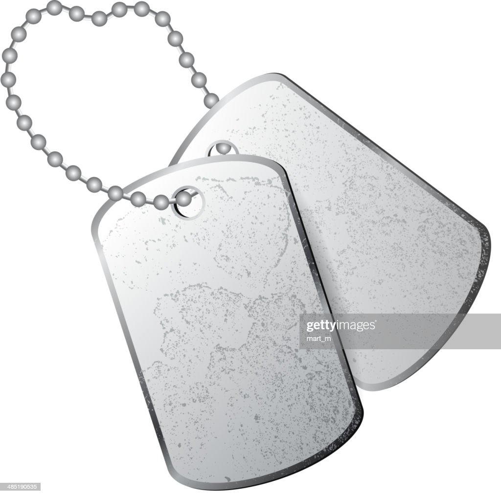 free dog tag clipart and vector graphics clipart me rh clipart me military dog tag clipart bone dog tag clipart
