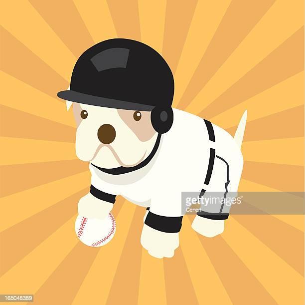 犬用ピッチャー