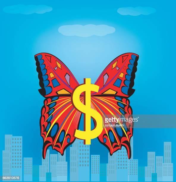 ilustrações, clipart, desenhos animados e ícones de dólar, - reforma assunto