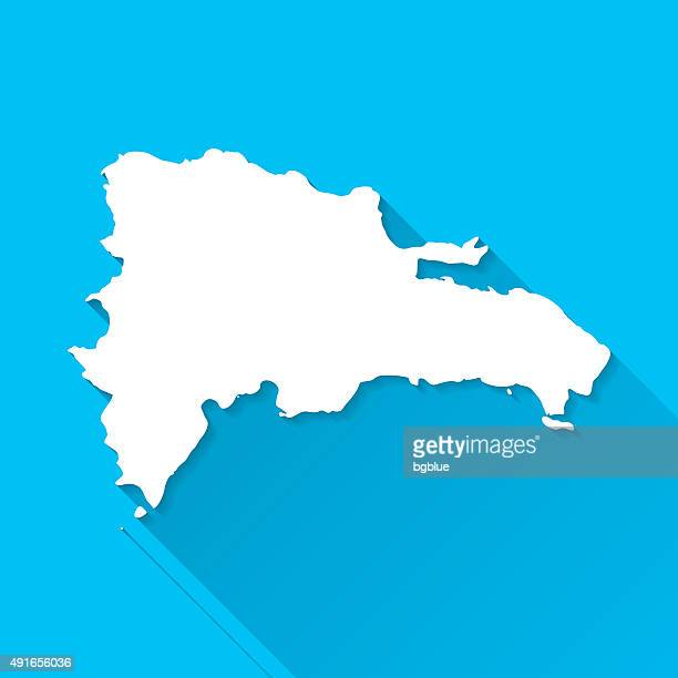 World's Best Santo Domingo Stock Illustrations - Getty Images on veracruz on a map, ambergris caye on a map, bogotá on a map, st. augustine on a map, kiel canal on a map, ciudad de mexico on a map, cancún on a map, windhoek on a map, sao paulo on a map, maputo on a map, bucaramanga on a map, san juan del sur on a map, mar del plata on a map, majuro on a map, san paulo on a map, calbuco on a map, hermosillo on a map, havana on a map, san pedro sula on a map, salta on a map,