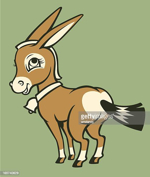 dont be an a$$ - buttocks stock illustrations, clip art, cartoons, & icons