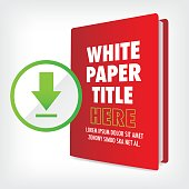 Download the Whitepaper or Ebook Graphic