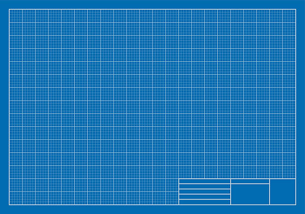Free architecture paper images pictures and royalty free stock drafting blueprint grid architecture malvernweather Images