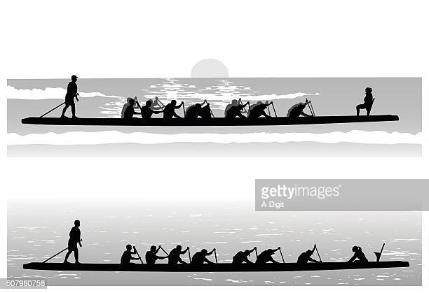 Dragon Boat Club