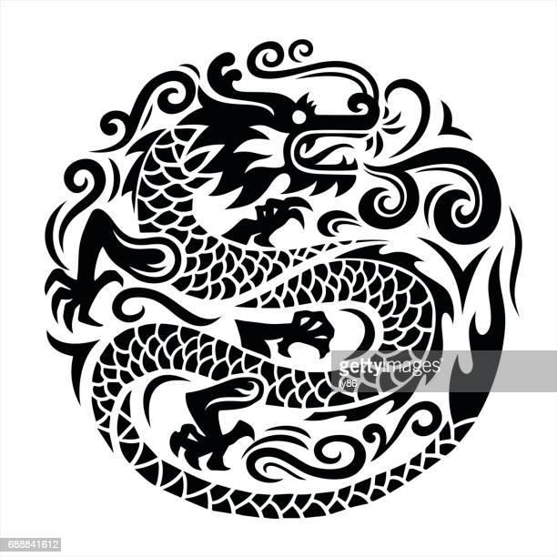 Vietnam Dragon: Vietnam Vector Art And Graphics