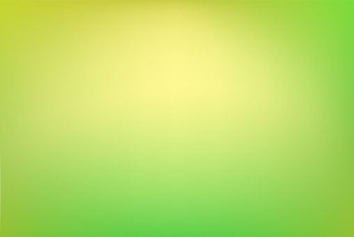 Dreamy abstract green background - gettyimageskorea