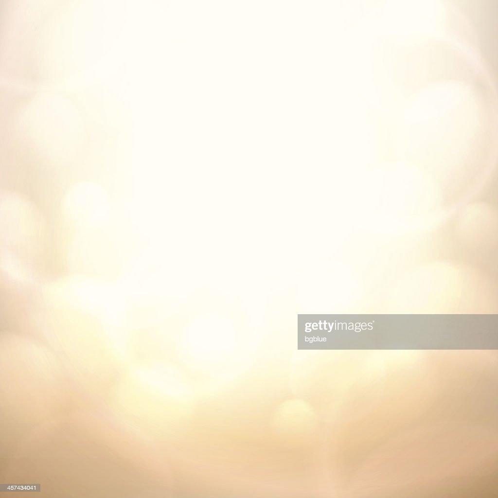 Dreamy atmosphere : stock illustration