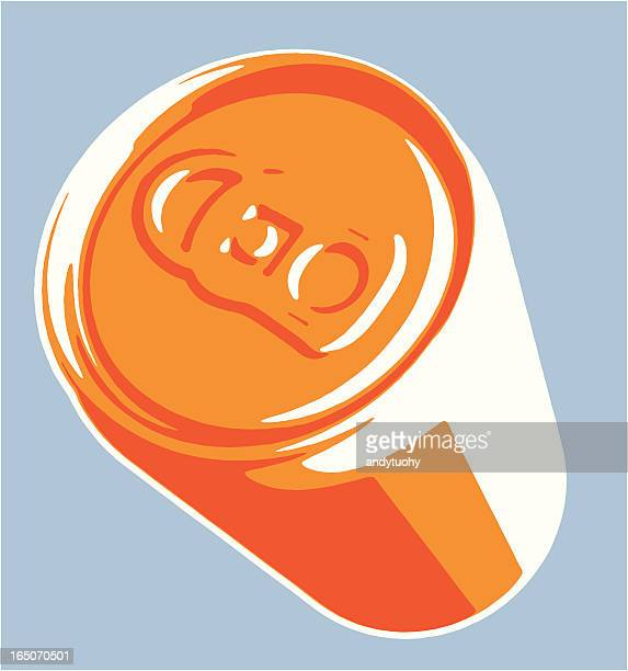 drinks can - drink can stock illustrations, clip art, cartoons, & icons