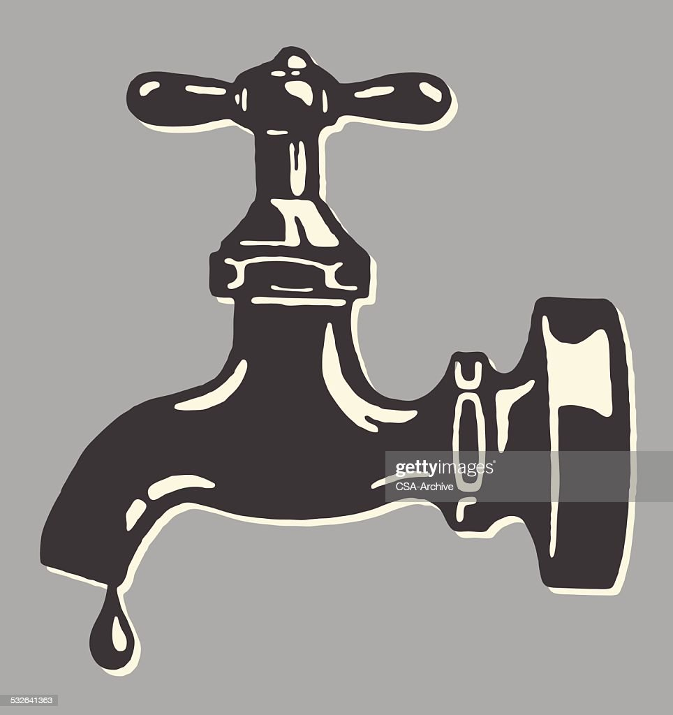 Dripping Faucet. Dripping Faucet. Expert Help For Fixing A Dripping ...
