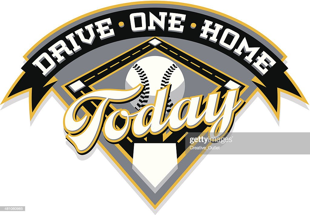Drive One Home Heading C