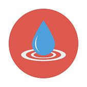 drop   water   salon