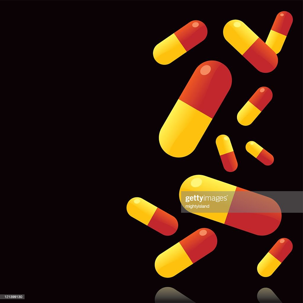 drug background high res vector graphic getty images https www gettyimages com detail illustration drug background royalty free illustration 121399130