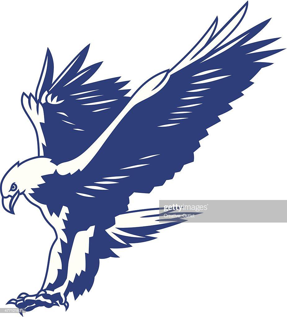 Eagle2 C