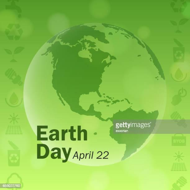 Erden-Tag