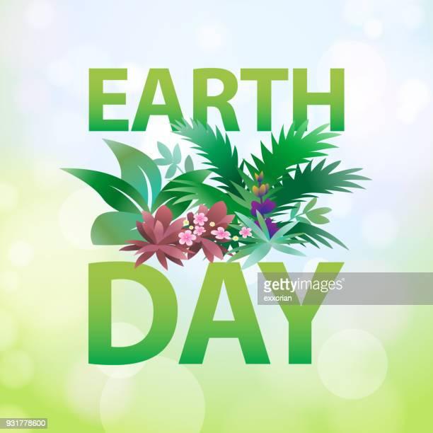 Earth-Tag
