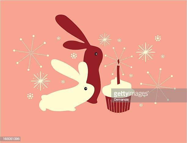 ilustraciones, imágenes clip art, dibujos animados e iconos de stock de semana santa magdalena con glaseado - roscadepascua