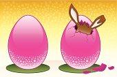 Easter Egg Time!