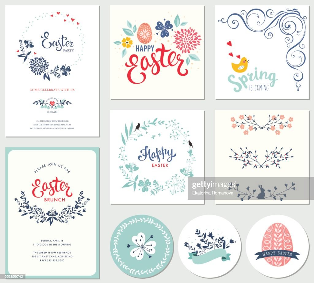 Easter Party Collection_10