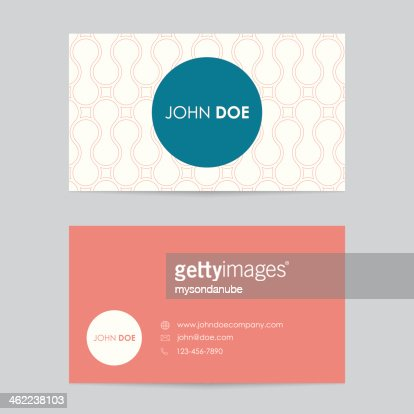 Editable business card template vector art getty images keywords backgrounds business business card accmission Choice Image