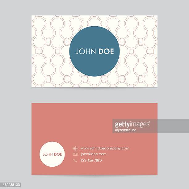 Editable business card templates in beige and cream vector art similar images friedricerecipe Gallery