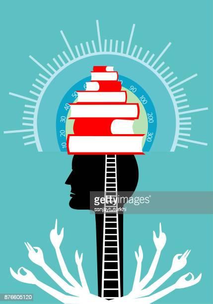education ,studying ,learning