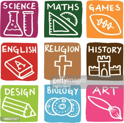Image Result For Royalty Free Music For Education
