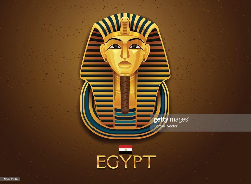 egypt vecter